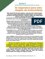treinamento-motoqueiros