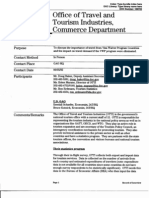 T5 B65 GAO Visa Docs 4 of 6 Fdr- 6-17-02 GAO Record of Meeting Re Tourism and Visa Waiver 791