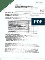 T5 B65 GAO Visa Docs 5 of 6 Fdr- 4-19-02 GAO Interview of Andrew T Simkin- Kuwait Response 821