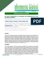 osriscosocupacionaisnaconcepodostrabalhadoresdeumalavanderiahospitalar-130523115155-phpapp01