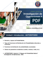 02. Unidad I_Introducción_AUTOESTUDIO