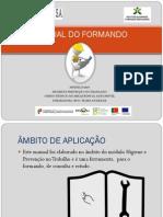 manualhigieneesegurananotrabalho-130924180223-phpapp02