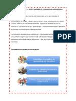 IMPORTANCIA DE LA MOTIVACIÓN EN EL APRENDIZAJE DE LOS NIÑOS.pdf
