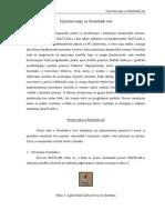 praktikum_izvod