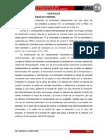 II PAPER-DISEÑO DE SISTEMAS DE CONTROL