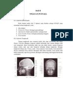 3. Bab II Tinjauan Pustaka Referat Radiologi