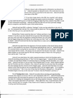 T5 B70 Ashcroft- Bin Laden Flights Fdr- Entire Contents- 1 Pg- Commission Draft Excerpt 674