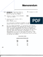T8 B15 FAA Subpoena Compendium Fdr- AEA Tracons Tab- Doc Indexes 699