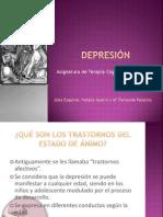 Presentacion_conductual_depresion