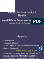 gisinhealth-090401093050-phpapp02