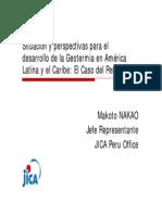 Geotermia Caso Peru-makoto_nakao