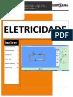 medidas2011-110915063858-phpapp02
