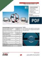 Relacao Carga Massa Do Eletron P2510200_PtBr