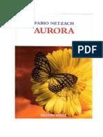 Fabio Netzach Aurora