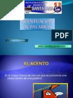 Diapositiva Zacarias Quispe