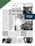 Articulo Diario Hoy