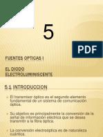 Fuentes Opticas I_expo