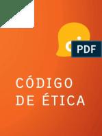 CodigodeEticadaOi2007