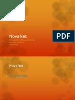 novanet-powerpoint