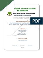 P.I-FINAL-CORREGIDO.docx