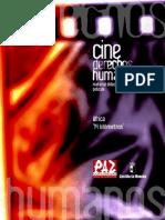 Cine y Derechos Humanos - Material Didactico - Pelicula -14 Kilometros.