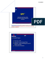 Spi Chuong 5 Compatibility Mode