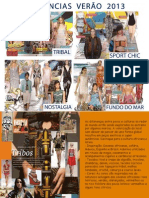 Tendências para 2013.pptx (1)