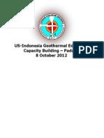 Asosiasi Panas Bumi Indonesia