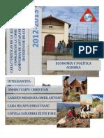 Antapampa Chico (2)