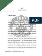 Digital 126094 FAR.039 08 Pemanfaatan Minyak Literatur