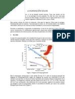 Radiación solar.pdf