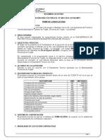 Resumen Ejecutivo_Adjudicacion Directa
