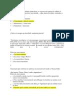 ACT8 INTENTO2