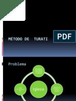 Método de...pptx
