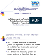 Informe Plataforma Definitivo (1)
