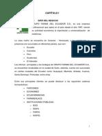 T-ESPE-019579.pdf