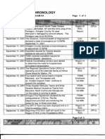 T8 B22 Response at the Pentagon Fdr- ERT Chronology 292