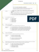 Act 4 lección evaluativa Psicología del consumidor 25 de 25.pdf