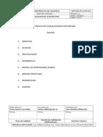 GyM.sgc.PE.1728.115 Instalaciones Electricas