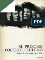 Proceso Politico Chileno