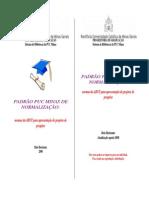 2 Normatização de Projetos e Monografias (1)