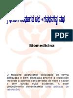 AULA2-BPL