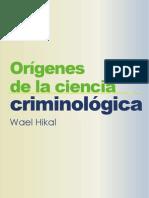 08_origenescienciacriminologica
