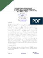 29-PC8-C35C-_La-tecnología-anaerobia-Sevilla_