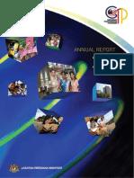 18-Pemandu Ar2011 Executive Summary
