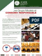 Asociación Mexicana de Restaurantes