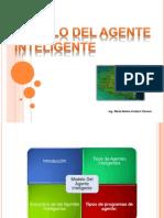 1.6_Modelo Del Agente Inteligente