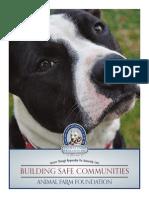 Building Safe Communities E Book Web4