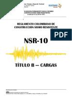 Titulo-B-NSR-10 p1