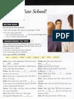 impact topics students book-042-061